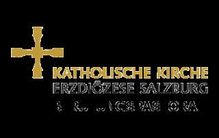 Berufungspastoral Salzburg