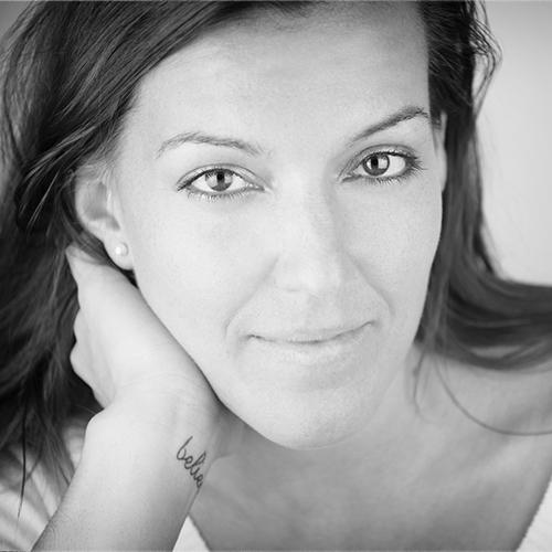 Maria Rerych