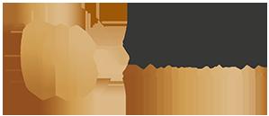 Vocation Schulaward Logo