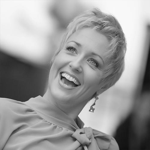Maria Fuchsberger