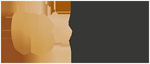 VMA UK/IRL Logo