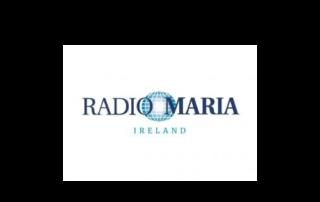 Radio Maria Ireland